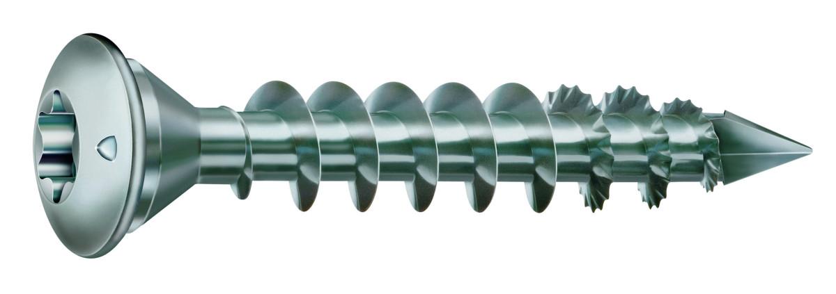 SPAX Konstruktionsschrauben