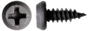 Profilverbinderschrauben