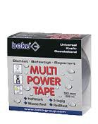 Multi-Power-Tape 50mm x 25m