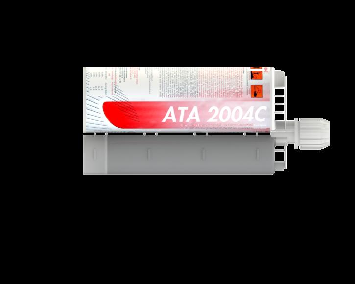 Asphaltverbundmörtel ATA 2004 C