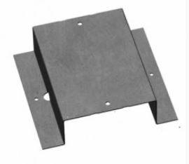 DLV 60/ 40 Dachlattenverbinder Simpson