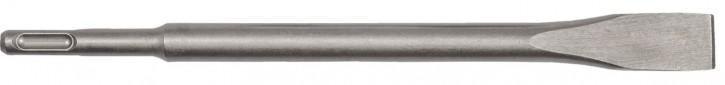 Flachmeißel ECO Aufnahmeschaft SDS-plus 250 mm