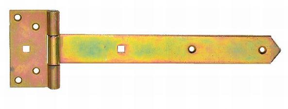 600 mm Kreuzgehänge schwer Stück