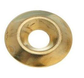 Unterlegscheiben für Senkschrauben mit 90 Grad Kopf 6,4mm