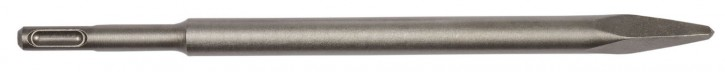 Spitzmeißel ECO Aufnahmeschaft SDS-plus 250 mm