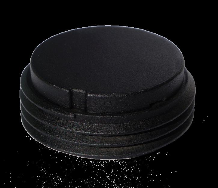 Adapter 20 mm für TerraFu