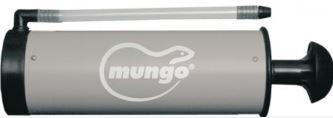 Ausblaspumpe Mungo