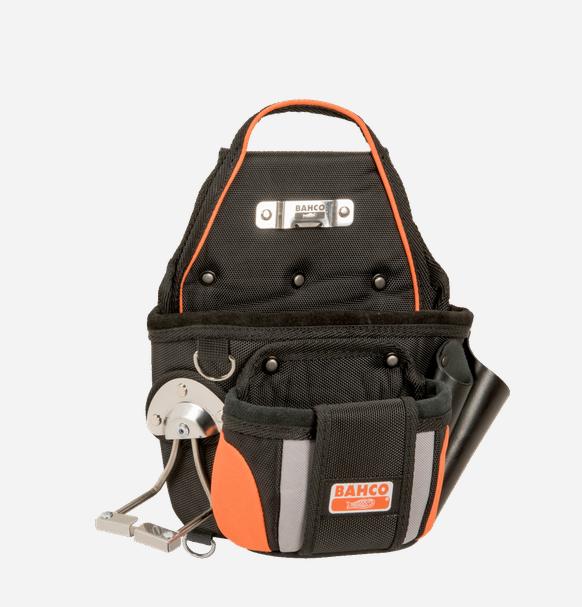 BAHCO Werkzeugtasche für Werkzeuggürtel