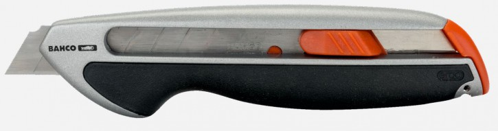Bahco Cuttermesser KE18-01 161 mm 120g
