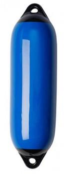 Fender Bootsfender Marinefender 120 x 450 mm blau 1 Stück
