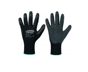 Finegrip Handschuhe Gr. 10