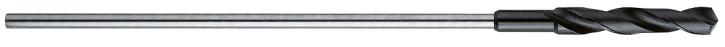 Schalungsbohrer HSS Holzbohrer 6 x 400 mm Projahn
