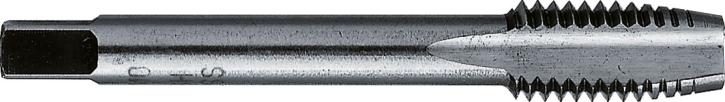 Einschnitt-Gewindebohrer HSS-G DIN 352 M3