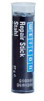 Weicon Repairstick Stahl 56 g