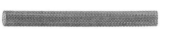 VM-SH 12 x 1000 Siebhülse Metall