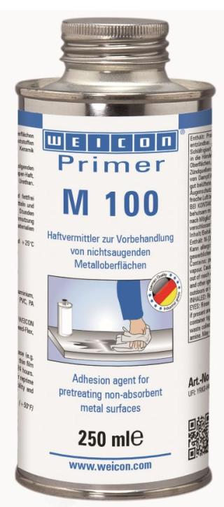 Weicon Primer M 100 250 ml