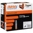 Paslode Nägel RILLE 28 x 63 verzinkt /gerillt für IM90ci+2xGas
