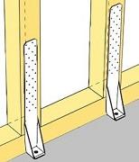 Simpson Strong Tie Zuganker HTT5 406 x 70      Stück