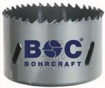 """Bi Metall Lochsäge 19 mm 3/4"""""""