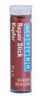 Weicon Repairstick Kupfer 56 g für Rohre, Flansche, Wassertanks