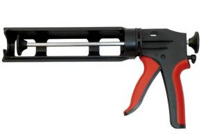 Auspreßpistole Kartuschenpresse HPS 44