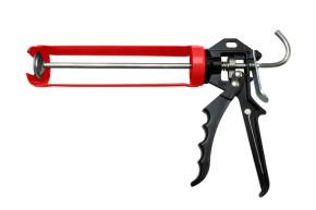 Auspreßpistole für Kartuschen höherwertig HPS 56
