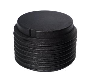 Adapter 40 mm für TerraFu
