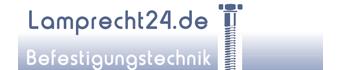 Lamprecht GmbH